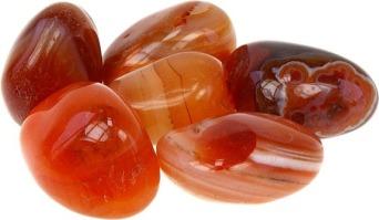 Conéctate con la Tierra!  El poder de las piedras naturales. – Devenir 14aeb1504c7